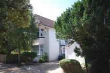 5 bed Detached home for sale in THE FAIRWAY, Hythe, CT21