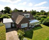 3 bedroom Detached house in SEATON AVENUE, Hythe...