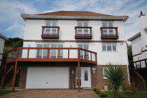 4 bedroom Detached property in TEMERAIRE HEIGHTS...