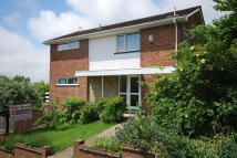 3 bed Detached house in Barrack Hill, Saltwood...