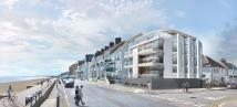 2 bedroom new Apartment in Unit 1 WEST PARADE...