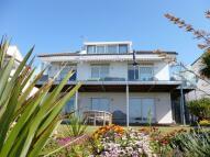 4 bedroom Detached house in Temeraire Heights...