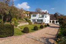 4 bed Detached property in Brewers Hill, Sandgate...