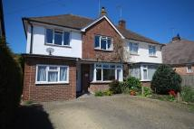 Orchard Valley semi detached house for sale
