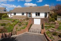 3 bedroom Detached property in Cannongate Gardens...