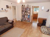 Ground Flat for sale in Weyland road