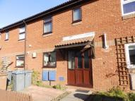 2 bed Terraced property in Carlford Close