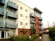 2 bedroom Flat in Gaskell Place