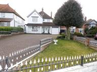 4 bedroom Detached property in Bucklesham Road
