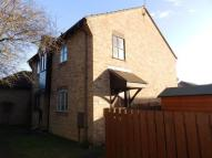 2 bed semi detached home to rent in Coopers Way