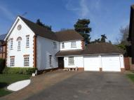 5 bedroom Detached home for sale in Valley View Drive