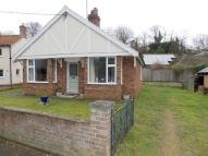 Bredfield Detached Bungalow for sale