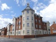 Apartment for sale in Adair Road