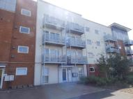 Flat for sale in Gaskell Place