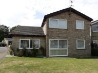 3 bed Detached property for sale in Aisthorpe
