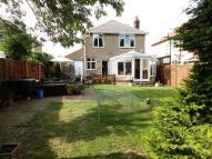 3 bed Detached property for sale in Woodbridge Road East