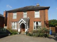 5 bedroom Detached home in Hadleigh Road