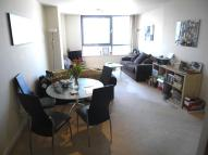 Centenary Plaza Holliday Street Apartment for sale