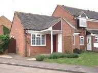 End of Terrace home in HOLMEHILL, GODMANCHESTER