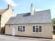 2 bed Detached Bungalow for sale in PIPERS LANE...