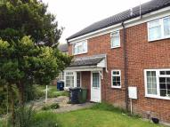 1 bedroom home in ASHTON GARDENS...