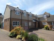 HUNTS END COURT Apartment for sale