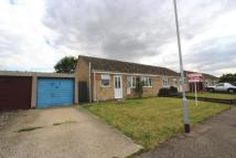 Semi-Detached Bungalow for sale in EMERY CLOSE, BRAMPTON