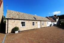 Bungalow for sale in HIGH STREET, BUCKDEN