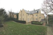 14 bedroom Apartment in ST CLEMENTS COURT...