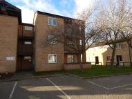 1 bed Apartment for sale in CARNABY CLOSE...