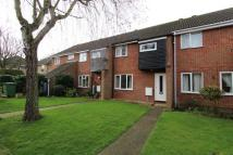 house for sale in BUTTERMEL CLOSE...