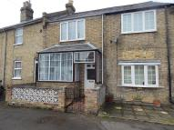 2 bedroom Terraced home for sale in OLD COURT HALL...