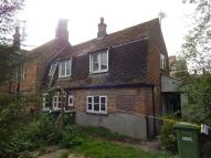 2 bedroom house for sale in POST STREET...
