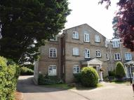 2 bed Apartment for sale in STUKELEY PARK...