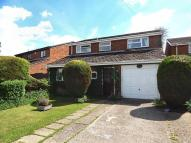 Detached property for sale in PARK ROAD, BUCKDEN