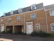 4 bed semi detached home for sale in JEFFREY DRIVE, HUNTINGDON