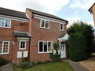 HUDPOOL End of Terrace house for sale