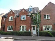 Terraced home for sale in BEAUFORT DRIVE, BUCKDEN