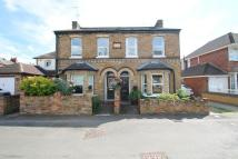 3 bedroom house to rent in Eton Wick