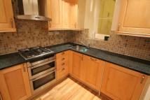 3 bed Flat to rent in Convent Court