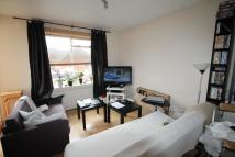 Flat to rent in King Edward Court...