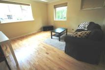 Apartment to rent in Windsor