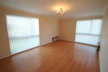 Windsor Apartment to rent