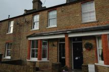 3 bedroom property to rent in Windsor
