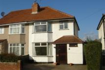 3 bed Flat in Windsor