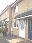 2 bedroom Terraced home to rent in Hawkins Drive...