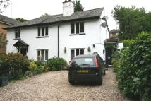 house for sale in Bricket Wood, St. Albans...