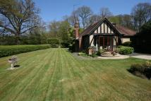 4 bedroom Detached Bungalow for sale in Bricket Wood, St. Albans