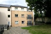 Apartment for sale in Bricket Wood, St. Albans...