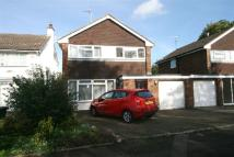 3 bed home in Bricket Wood, St. Albans...